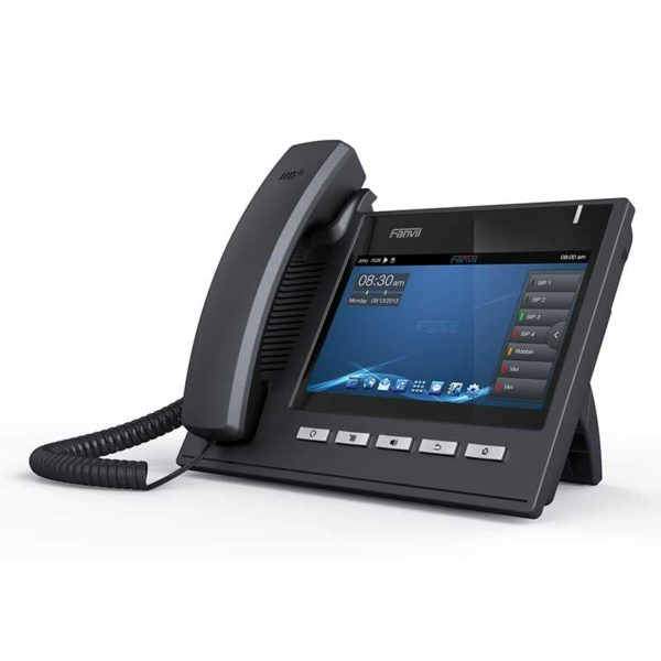 Fanvil Android Phone C400