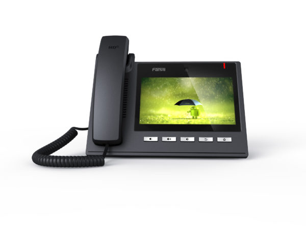 C600 Android Phone