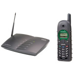 Engenius SP9228 long range cordless phone